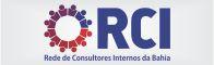Rede de Consultores Internos