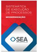 Sistemática de Execução de Processos - Modernização