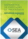 Sistemática de Execução de Processos - Recursos Humanos