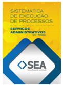 http://www.saeb.ba.gov.br/uploads/Servicos_Administrativos_Vol_2_Patrimonio.pdf