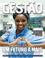 Gestão Bahia 2