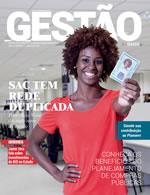 Gestão Bahia