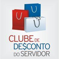 Clube de Desconto