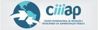 CIIIAP - Centro Internacional de Inovação e Intercâmbio em Administração Pública