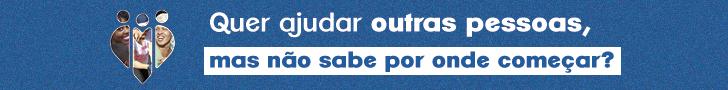 Bahia Estado Voluntário 1