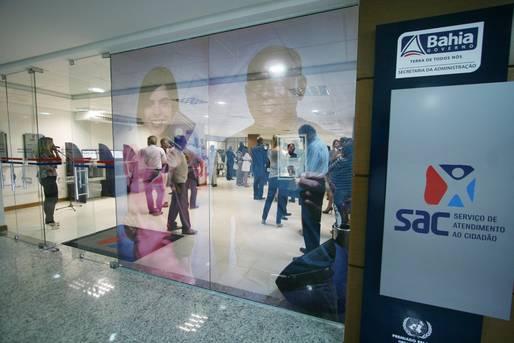 SAC de Lauro de Freitas ultrapassa 5 milhões de atendimentos