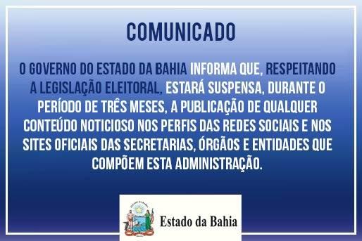 Orientação sobre legislação eleitoral