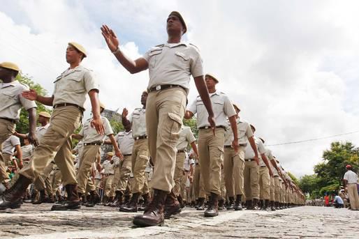 Governo libera R$ 33,9 milhões em prêmios a servidores que contribuíram para redução da criminalidade