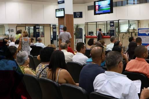 Sacada vai representar a Bahia no Concurso de Inovação no Setor Público