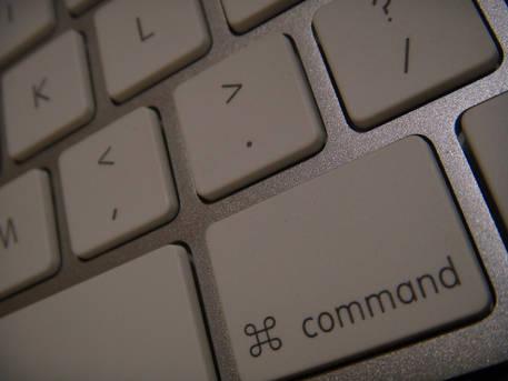 Guia de Serviços baiano lista 83 serviços online para cidadãos, empresas e governo