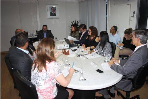 Cidad�os classificam servi�os do IML com saldo positivo